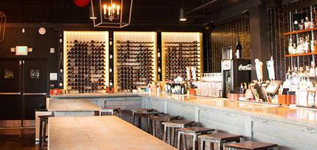 75 Celebrations Interior Design Greenville Sc